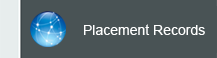placement-records